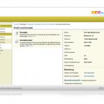 BKJ: Profil und Kontakt