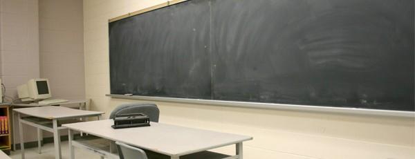 Das Internet im Klassenzimmer