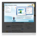 Beesmart: Lernmodul öffnen
