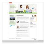 Mathematik 365 Startseite