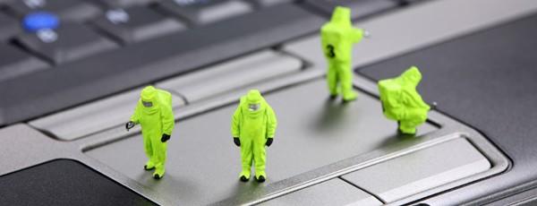 OsZ 06/11: Aktiv und gerecht – Zum Umgang mit geistigem Eigentum bei Facebook