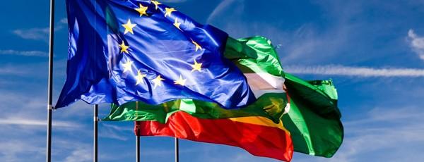 Q-Cert Vet - ein europäisches Verbundprojekt