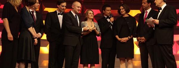 PR Preis 2010
