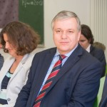 ePortfolio als Herzstück der Bildungsinitiative