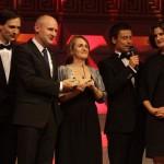 Deutscher PR-Preis