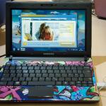 Helliwood entwickelt Konzept für Kinder-PC