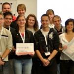 IT-Fitness – Schulprojekte