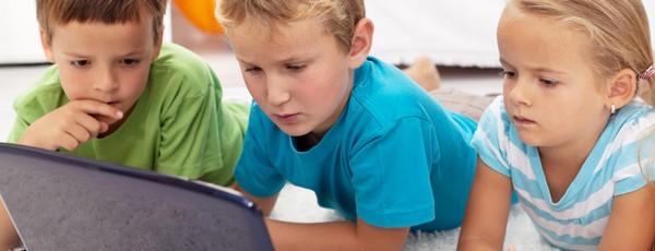 Schlaumäuse Kinder entdecken Sprache