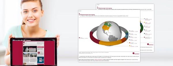 Wissensnetz im praktischen Einsatz Das E-Learning Format Gesundheitspolitik