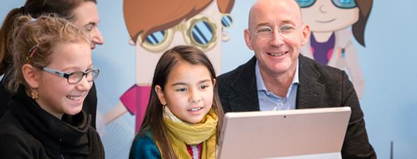 Besser digital lernen