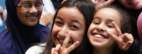 Safer Internet Day: Datenschutz für Kinder erklärt