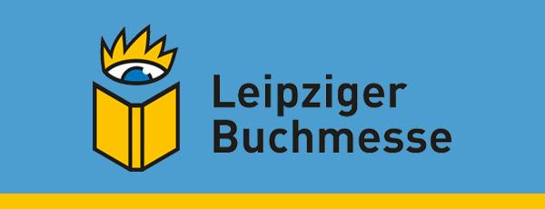 Digitales Lernlabor auf der Leipziger Buchmesse 2018