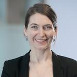 Jutta Schneider