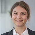 Julia Röttgermann