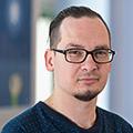 Martin Daßinnies