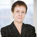Katja Liebigt