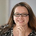 Peggy Reinelt