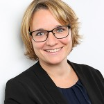 Katrin Schuberth